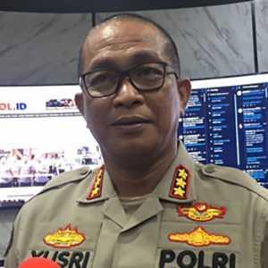 Ungkap Kasus Mafia Tanah Tangerang, Polda Metro Tetapkan 2 Tersangka