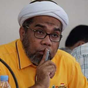 Buat Gaduh, Moeldoko Berpeluang Digantikan Bawahannya Ali Ngabalin