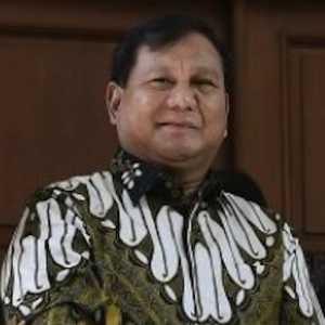 Jokowi Sudah Murka Dikaitkan 3 Periode, Duet Kawan Lama Makin Terbuka