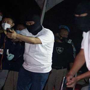 Dua Tersangka Pembunuhan Laskar FPI Masih Aktif