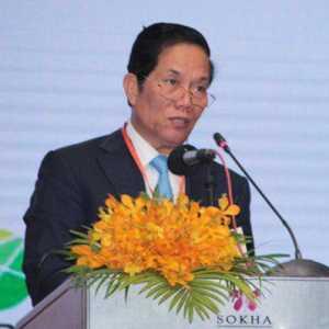 Kamboja Bersiap Sambut Tahun Baru Khmer Dengan Pembatasan Covid-19 Yang Ketat