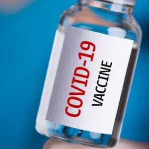 IMF: Ketidakadilan Vaksin Covid-19 Ancam Pemulihan Ekonomi Timur Tengah