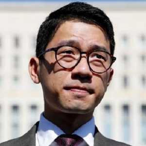 Aktivis Pro-Demokrasi Hong Kong Nathan Law Berhasil Dapat Suaka Dari Inggris