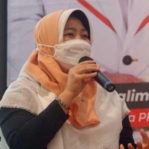 Geram Banyak Masker Palsu, Politisi PKS: Nakes Wajib Dilindungi Berapa Pun Biayanya