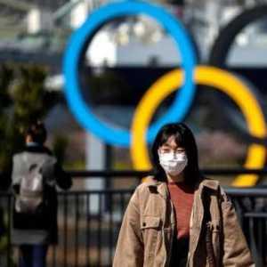 Pandemi, Korea Utara Batal Ikut Olimpiade Tokyo