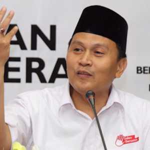 PKS Memilih Istiqomah Jadi Oposisi