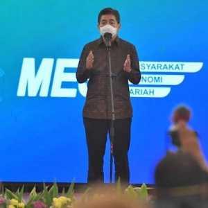 Arsjad Rasjid: Indonesia Perlu Perbanyak Jumlah Pengusaha