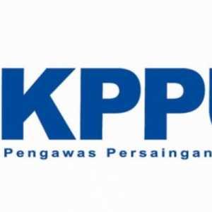 Kritik Ketua KPPU, Singgih Januratmoko: Praktik Monopoli Bisa Matikan Peternak Rakyat Mandiri