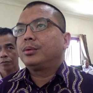 Lapor Bawaslu RI, Denny Indrayana Cium Beragam Modus Politik Uang Jelang PSU