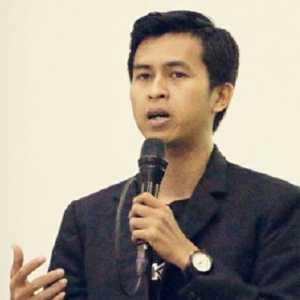Perubahan BKPM Tidak Relevan, Investasi Dipengaruhi Indonesia Di Mata Internasional