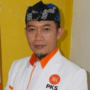 Kursi DPRD Purwakarta Bakal Ditambah, PKS: Target Kami Tetap Sama