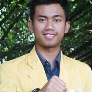 Diikuti 132 Perguruan Tinggi, Munas BEM SI Tetapkan Universitas Negeri Semarang Sebagai Koordinator Pusat