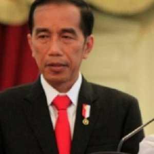 Presiden Jokowi Dan Wapres Maruf Amin Dijadwalkan Beri Sambutan Di Mukernas PKB