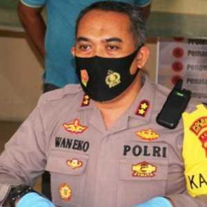 Selalu Mangkir Dari Panggilan, Eks Komisioner KIP Jadi DPO Polres Aceh Tenggara