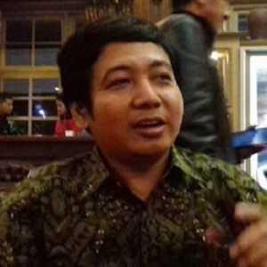 Soal Menteri Berinisial M Akan Direshuffle, Saiful Anam: Candaan PKB Yang Sedang Menghibur Diri