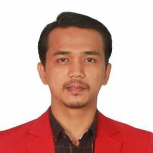 Jozeph Paul Zang Singgung Umat Islam, PMKRI Minta Polri Segera Tangkap Pelaku