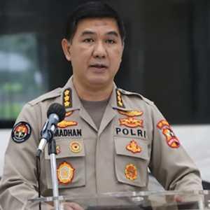 TP3 Minta Penyidik KPK Dilibatkan Usut KM 50, Begini Kata Polri