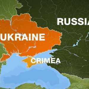 NATO Desak Rusia Stop Pembangunan Militer Di Dekat Perbatasan Ukraina