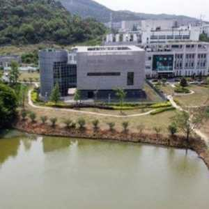 Dikritik Terus Soal Asal-Usul Covid-19, China: AS Punya Banyak Lab Biologi, Mengapa Tidak Berani Diinspeksi?