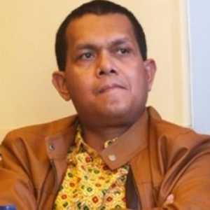 Polemik Vaksin Nusantara, Melki Laka Lena: Komunikasi Peneliti Dan BPOM Enggak Jalan