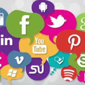 Kehidupan Rapuh Dunia Digital