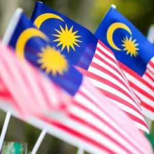Malaysia Siap Masuk Fase Dua Vaksinasi Covid-19, Sasar Lansia
