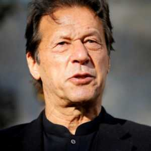 PM Pakistan Ajak Negara Mayoritas Muslim Satu Suara Untuk Kriminalisasi Penistaan Terhadap Islam