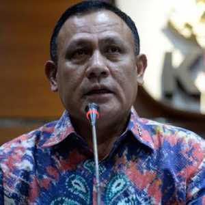 Ketua KPK Ke Penyelenggara Negara: Jangan Lupa Atau Pura-pura Lupa Laporkan LHKPN