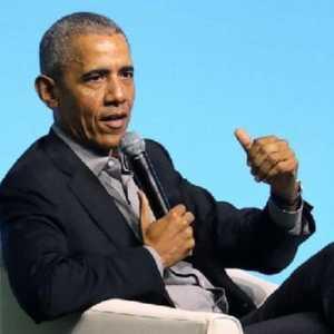 Obama Puji Langkah Biden Tarik Pasukan Di Afghanistan: Sudah Waktunya Mereka Pulang