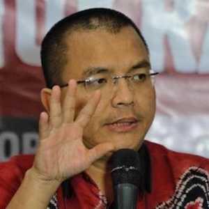 Ragukan Netralitas Pengawas, Denny Indrayana Bakal Laporkan Dugaan Pelanggaran PSU Kalsel Ke Bawaslu RI