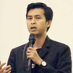 Performanya Tidak Terlihat Baik Atasi Pandemi, Ini 5 Menteri Jokowi Yang Layak Diganti
