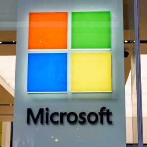 Microsoft Gelontorkan Rp 14,5 Triliun Untuk Buat Pusat  Data Di Malaysia