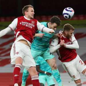 SuperSub Diogo Jota Bawa Liverpool Makin Dekati 4 Besar