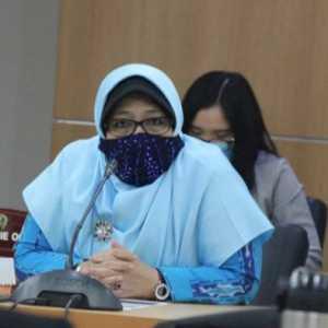 Anies Tengah Kaji Insentif Guru Ngaji, Politikus PKS: Semoga Segera Diwujudkan