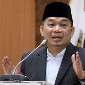 KH Hasyim Asyari Hilang Dalam Naskah Kamus Sejarah Indonesia, PKS Protes Keras