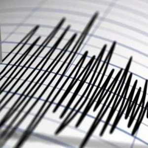 Gempa M 4,1 Guncang Aceh, Belum Ada Laporan Kerusakan