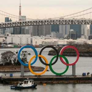 Pemerintah Jepang Akan Prioritaskan Atlet Olimpiade Untuk Vaksinasi, Warganet Kesal