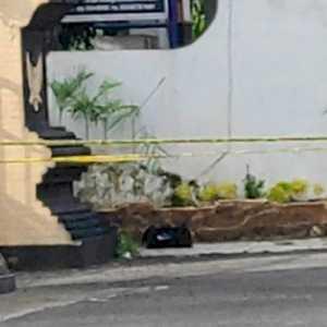 Tas Mencurigakan Di Gedung DPRD Kota Kediri, Ada Kabel Dan Baterai Di Dalamnya
