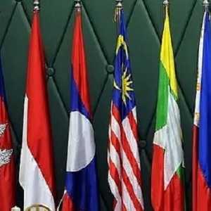 Pemerintah 'Bayangan' Myanmar Minta Diundang Ke KTT ASEAN Di Jakarta Pekan Depan