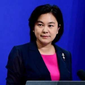Beijing Dorong Faksi Dan Partai Politik Myanmar Untuk Memulai Dialog Selesaikan Masalah