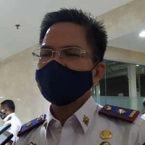 Selama Periode Larangan Mudik, SIKM Di Jakarta Kembali Berlaku