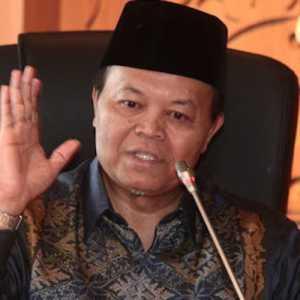 Biaya Haji Akan Naik, HNW: Jangan Bebankan Ke Calon Jemaah, BPKH Harus Kreatif!