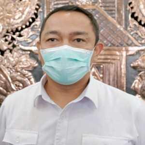 Covid-19 Turun, PPKM Kota Semarang Dilonggarkan