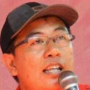 Sediakan PKH Lokal Bagi Warga Miskin DKI Jakarta!
