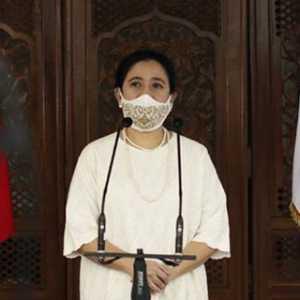 Puan Maharani Minta SAR Terus Cari Korban Banjir Bandang NTT