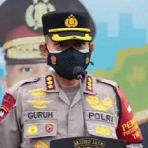 Dua Tawuran Terjadi Di Penjaringan Selama Ramadhan, Polisi Rutinkan Patroli