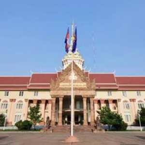 Pengamat Dukung Laporan HAM AS Tentang Kamboja: Situasi Sebenarnya Lebih Buruk Daripada Membaik