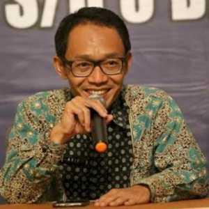 DKPP Periksa Anggota Bawaslu Provinsi Jawa Timur Dan Kabupaten Jember