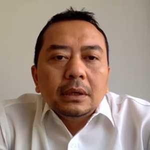 Banyak Kejanggalan, Ketua Komisi X Minta Buku Kamus Sejarah Indonesia Ditarik Dari Peredaran
