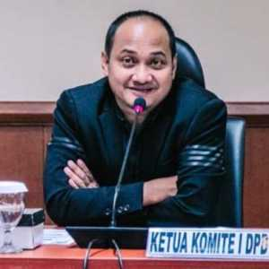 Fachrul Razi: Pemekaran Provinsi Cirebon Sangat Mungkin Terwujud
